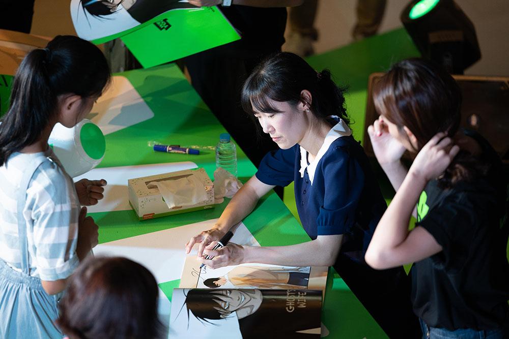 네이버웹툰, 프로젝트 꽃 통해 웹툰작가 글로벌 진출 지원 활발... '글로벌 webtoonist day' 개최